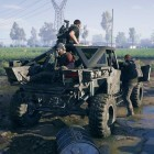 Ghost Recon Wildlands: PC-Systemanforderungen für den Drogenkampf