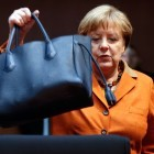 Merkels NSA-Vernehmung: Die unerträgliche Uninformiertheit der Kanzlerin