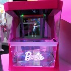 Konkurrenz zu Amazon Echo: Hologramm-Barbie soll digitale Assistentin werden