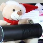 Bundesnetzagentur: Puppenverbot gefährdet das Smart Home und Bastler