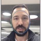 Realface: Apple kauft israelischen Gesichtserkennungsspezialisten