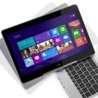 Elitebook 810 Revolve G3: HP gibt die klassischen Convertible-Notebooks auf