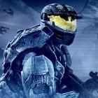 Halo Wars 2 im Test: Echtzeit-Strategie für Supersoldaten