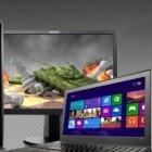 PC-Markt: Unternehmen geben deutschen PC-Käufen einen Schub
