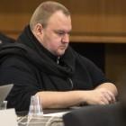 Megaupload: Dotcom droht bei Auslieferung volle Anklage in den USA