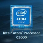 Denverton: Intel plant Atom C3000 mit bis zu 16 Goldmont-CPU-Kernen