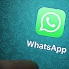 Status-Updates: Whatsapp greift mit vergänglichem Status Snapchat an