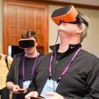 Gamesbranche: PC-Plattform ist bei Spielentwicklern am beliebtesten