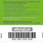Rubbelcard: Freenet-TV-Guthabenkarten gehen in den Verkauf