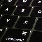 Knirschen und Klemmen: Macbook Pro 2016 mit Tastaturproblemen