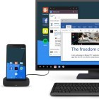 Neue Version für Smartphones: Remix OS wird zum Continuum-Konkurrenten