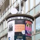 Mobilfunk: Telefónica will bis Jahresende Konkurrenz einholen