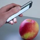 Hawkspex mobile: Diese App macht das Smartphone zum Spektrometer