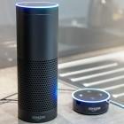 Amazon Echo und Echo Dot im Test: Alexa, so wird das noch nichts!