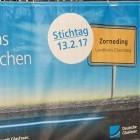 Deutsche Glasfaser: Gemeinde erreicht Glasfaser-Quote am letzten Tag