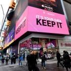 5 GHz: T-Mobile startet LTE-U im WLAN-Spektrum mehrerer US-Städte