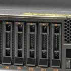 Server: IBM stellt Komplettsystem für kleine Unternehmen vor