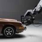 Motion Control: Kamerafahrten für die perfekte Illusion