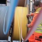 AVM: Fritzbox für Super Vectoring weiter nicht verfügbar