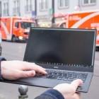 Gebäudesteuerung: Luxusklinik vergaß IT im Netz