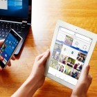 Microsoft: Bessere Synchronisation soll Onedrive effizienter machen