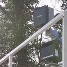 Fixed Wireless: Verizon startet einen der weltweit größten 5G-Endkundentests