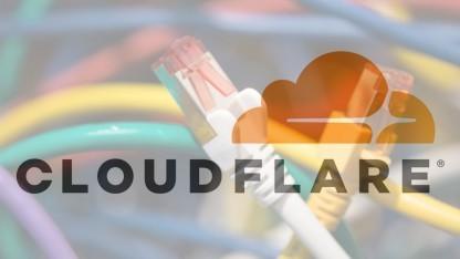 Cloudflare hat zwar ein Bug-Bounty-Programm, für Entdecker von Sicherheitslücken gibt's jedoch nur ein T-Shirt.