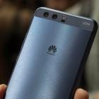 Huawei: Erste P10-Nutzer bekommen Oreo-Upgrade