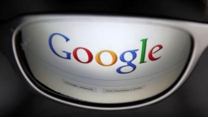 Die Lobbyschlacht über die Google-Steuer ist in vollem Gange.
