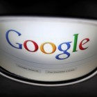 Google-Steuer: EU-Verbraucherausschuss lehnt Leistungsschutzrecht ab