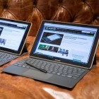 Galaxy Book im Hands on: Samsung bringt neuen 2-in-1-Computer