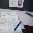Deutschland: Smartphone-Aufnahmen in Wahlkabinen werden verboten