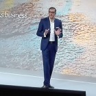 Netzausrüster: Nokia macht weiter hohen Verlust