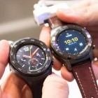 Watch 2 im Hands on: Huaweis neue Smartwatch soll bis zu 21 Tage lang durchhalten