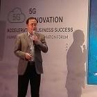 """Mobilfunk: """"5G muss weit mehr als LTE bieten"""""""