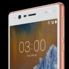 Nokia 3, 5 und 6: HMD Global bringt drei Nokia-Smartphones mit Android