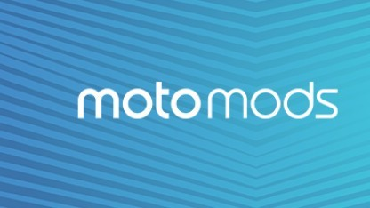 Viele Mods für Moto-Z-Smartphones geplant