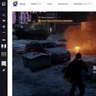 Twitch: Videostreamer verdienen am Spieleverkauf