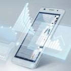 Sandisk iNand 7350: WD rüstet Speicher für Smartphones auf