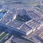 Code.mil: US-Militär sucht nach Lizenz für externe Code-Beiträge