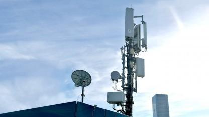 O2-Netzwerk