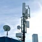 Festnetz: O2 will in Deutschland letzte Meile per Funk überwinden