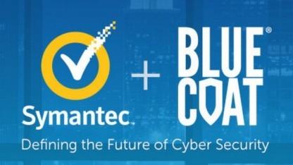 Geräte von Bluecoat sorgen gerade dafür, dass eine schnellere und sicherere Version von TLS nicht ausgeliefert werden kann.