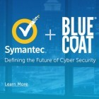 Chrome: Bluecoat bremst Einführung von besserem TLS-Protokoll