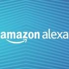 Voice ID: Alexa soll Nutzer an der Stimme erkennen können