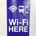 WLAN-Störerhaftung: Wie gefährlich sind die Netzsperrenpläne der Regierung?
