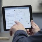 iOS: SAP bringt Cloud-SDK für mobile Apple-Geräte