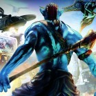 Massive Entertainment: Entwickler von The Division arbeiten an Camerons Avatar