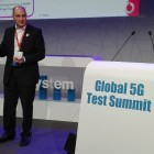 Gigabit: Vodafone will Kunden schnell Fixed Wireless 5G anbieten