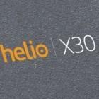 Helio X30: Mediateks 10-Core-Chip ist der erste in TSMCs 10FF-Verfahren